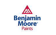 Moore Paints